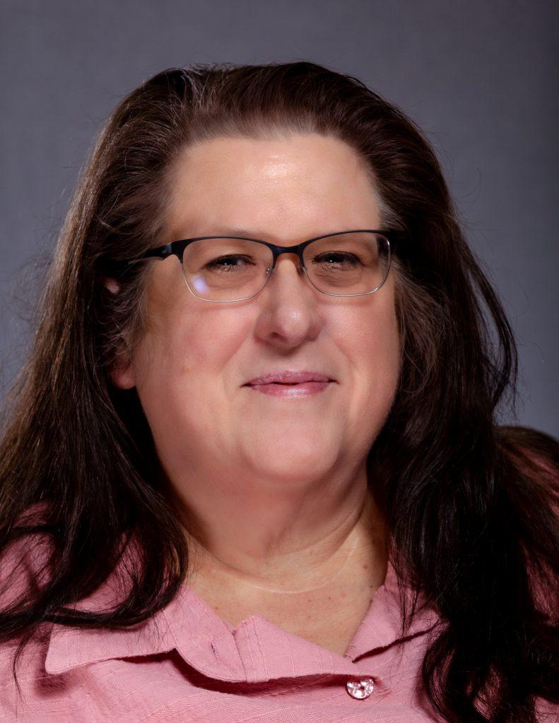 Debra Gordick2 2019 TMC Mediator and Government Liaison