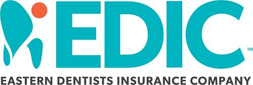 Eastern Dentists Insurance