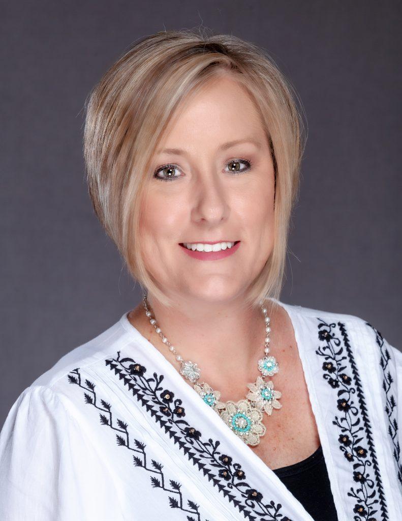 Heidi Erdos2 2019 TMC Consultant