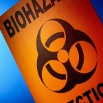 Biohazard: eSDS Product
