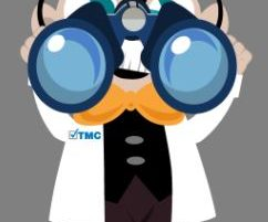 Dr. BN Compliance security scout