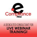 OSHA and HIPAA Training Pro Package