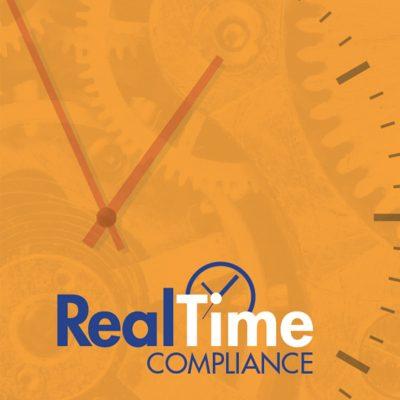 OSHA HIPAA Electronic compliance manuals