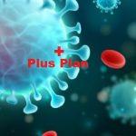 TMC ETS Plus Plan